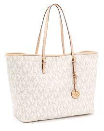 045ebb9201e5 Buy michael kors purses clearance   OFF66% Discounted