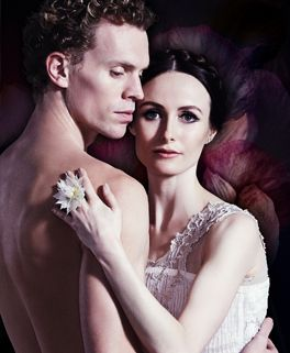 The Australian Ballet: Season Package benefits