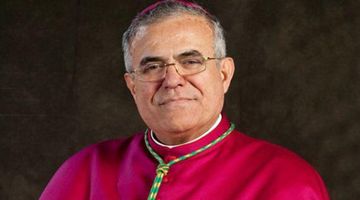 """El Obispo de Córdoba (España), Mons. Demetrio Fernández, ha recordado en su carta semanal la importancia de matricularse en la asignatura de religión en los cursos de primaria y secundaria. Ha subrayado que """"no es un privilegio de los católicos"""" sino un """"reconocimiento de un derecho a la libertad religiosa""""."""