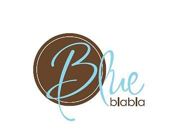 Blueblabla.ch