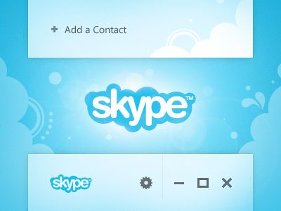 Skype_shot