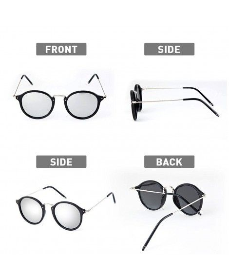 c4768e2fc83d9 Men s Sunglasses