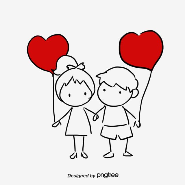 Cartoon Couple Cartoon Vector Couple Vector Cartoon Png Transparent Clipart Image And Psd File For Free Download Couple Cartoon Cartoon Butterfly Cute Love Images