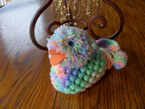 chicken: Crochet Easter, Crafts Ideas, Crochet Projects, Crafty Creations, Kids Awesome, Jelly Beans