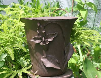 17 Best 1000 images about Woodlands Pottery on Pinterest Gardens