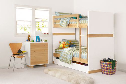 Bedroom:Cute Girl Bunk Beds Girl Bunk Beds Australia Bedding Bed Linen With Cabinet Drawer And Chair