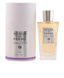 ACQUA NOBILE IRIS edt vaporizador 125 ml - Acqua Di Parma