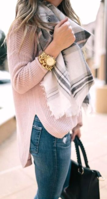 20 Must Have Outfits For the Fall Season