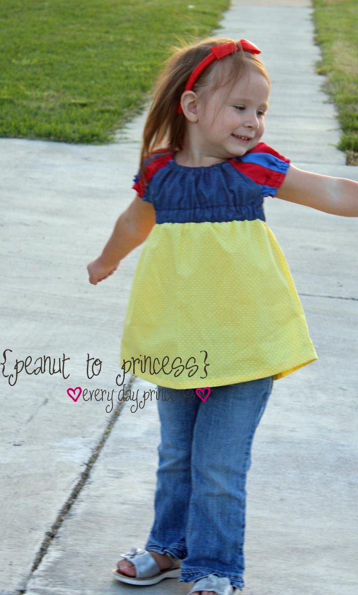 59 best Dresses images on Pinterest | Snow white dresses ...