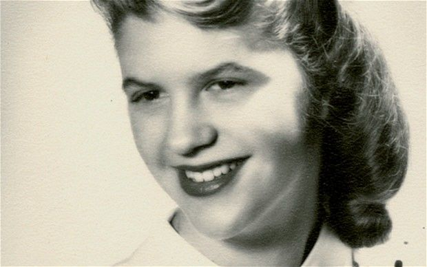 19-Year-Old Sylvia Plath on the Transcendent Simplicity and Reverence of Nature | Brain Pickings