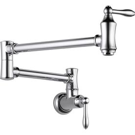 Bathroom Faucet Fittings best 25+ kitchen faucet parts ideas only on pinterest | ikea