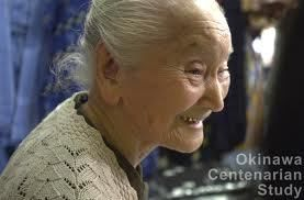 Why Okinawans Live So Long: Diet, Lifestyle, Genetics ...