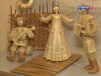плетение из соломки: 7 тыс изображений найдено в Яндекс.Картинках