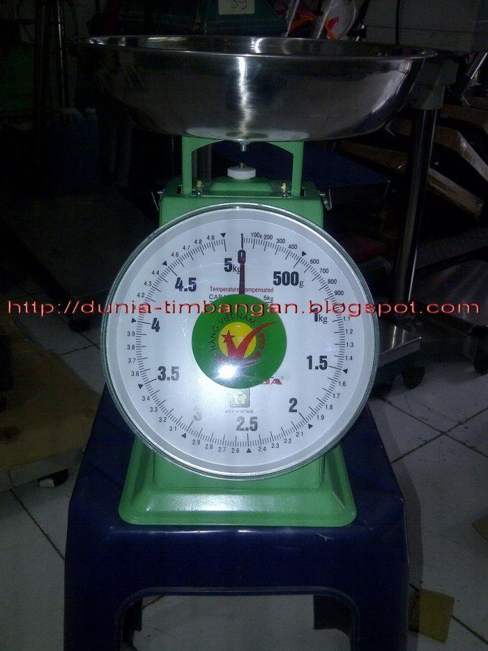 Harga Timbangan Duduk Nhonhua,Kapasitas 5kg,10kg,20kg,Harga..