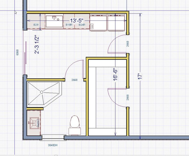 Small Bathroom Layouts With Shower : Image Of Hit Small Bathroom Layout  Floor Plan Hit Bathroom Floor Plan Plans Small Bathroom Layouts With  Shower. ...