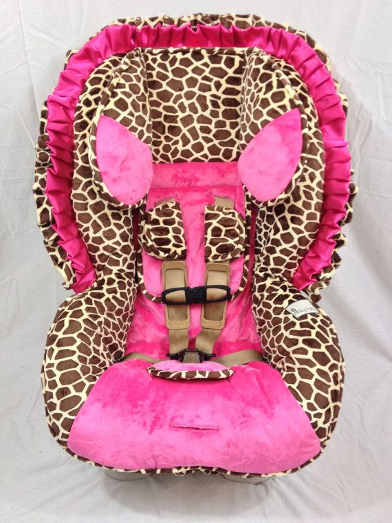 20 best Toddler Seat Covers for Britax images on Pinterest   Toddler ...