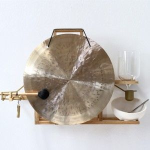 Just About Now by Maarten Baas  with Laikingland: Coff Breaking, Design Products, Design Maarten, Sands Timer, Maarten Baa, Sandglass Timer, Naps Timer, Products Design, Maarten Bass