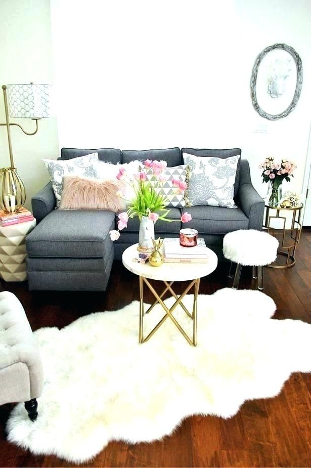 Living Room Gold Pink And Gold Living Room Decor Net Rose Ideas