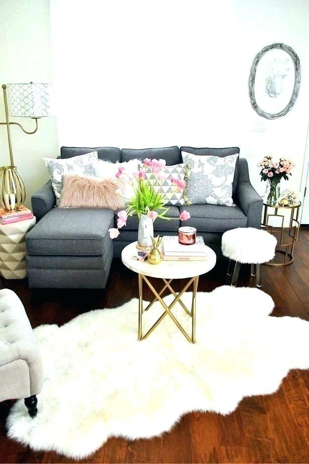 Living Room Gold Pink And Gold Living Room Decor Net Rose Ideas Black Grey Rose Gold Room Small Living Room Decor Cozy Living Rooms Small Apartment Living Room #pink #and #gold #living #room #ideas