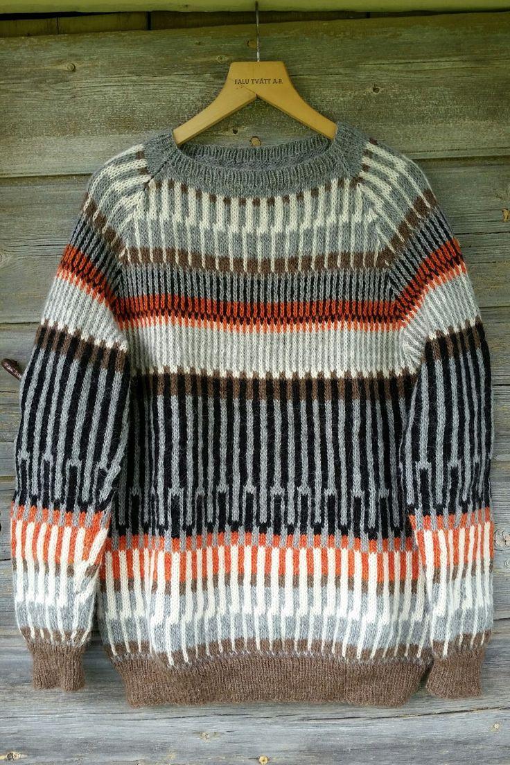 Bildresultat för öland sweater