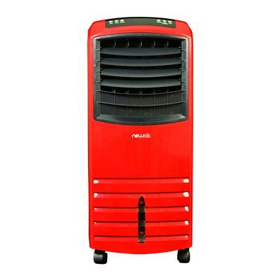 NewAir AF-1000 Portable Evaporative Cooler