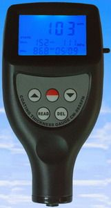 Coating Thickness Meter CM-8855