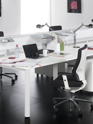 design and specify office furniture office design leeds