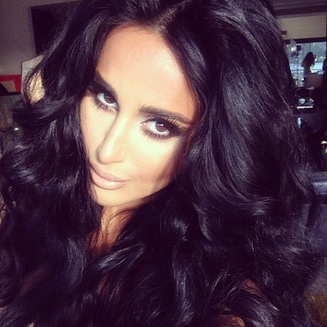 53 best lilly hair lilly ghalichi images on pinterest beauty bellami lilly hair clip in hair extensions are premium remy double drawn hair extensions are available numerous shades of black brown red and blonde pmusecretfo Choice Image
