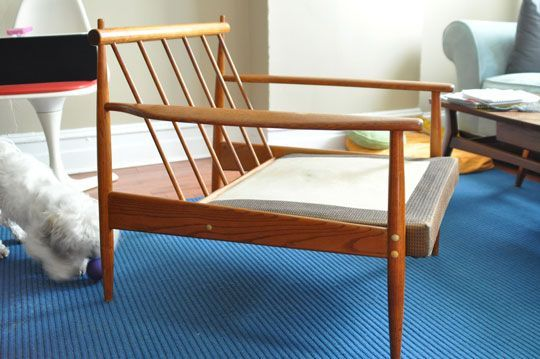 scandinavian upholstery fabric | some resources on upholstery fabrics