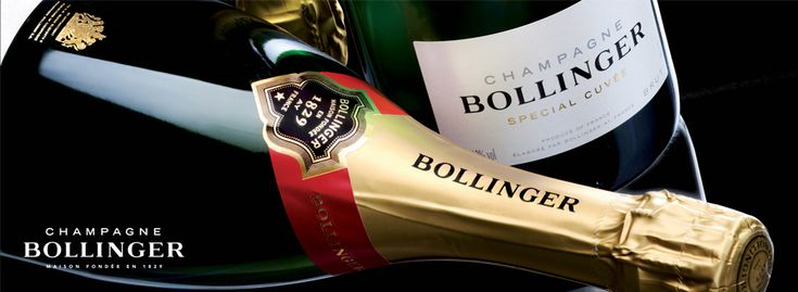 Bollinger Champagne Special Cuvée! Special Cases! Visit thechampagnecompany.com & Bollinger Case Offers of Champagne & Christmas Champagne Gifts  #bollinger #champagne #bolly #holly #christmas #cases #christmaschampagne #christmaslunch #absolutelyfabulous #gifts #christmasgifts #champagnegifts #businessgifts @thechampagnecompany