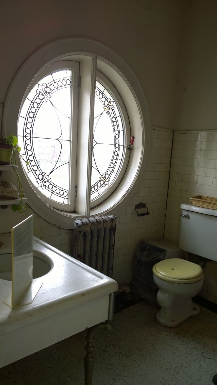 147 best early 1900s bathrooms images on pinterest art deco art