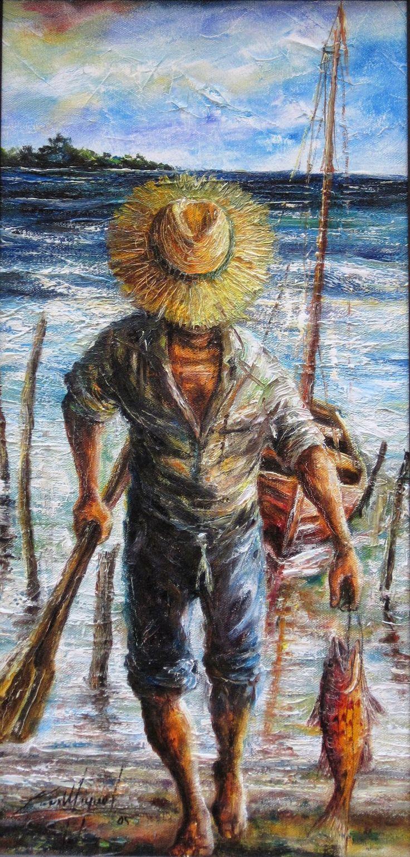 Watercolor artist magazine customer service - By Luis Miguel Rodriguez