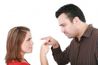 The Marriage and Family Place: How Fighting Before Your Children Could Hurt Them