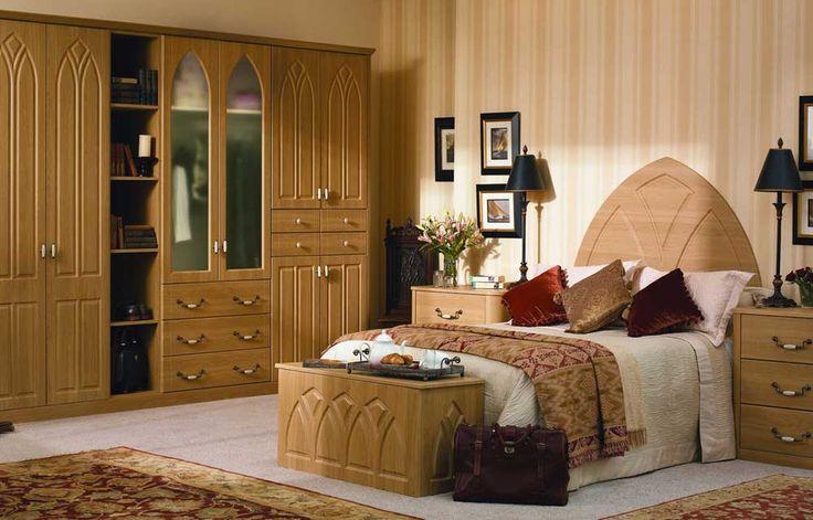 Wood-Cupboard-Design-Great-Wooden-Bedroom-Cupboards-with-Kids-Bedroom-Ideas-between-Bed-Side-Storage
