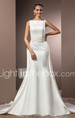Michael Cinco Wedding Dresses Compare Prices On Long Sleeve