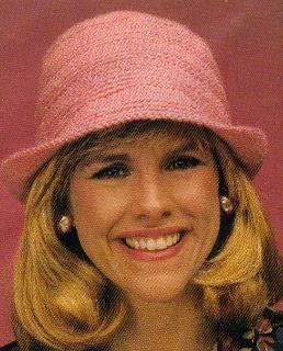 25+ best ideas about Brim hat on Pinterest Knit hats ...