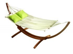 bow hammock from living it up 27 best pretty patios  images on pinterest   patios garden houses      rh   pinterest