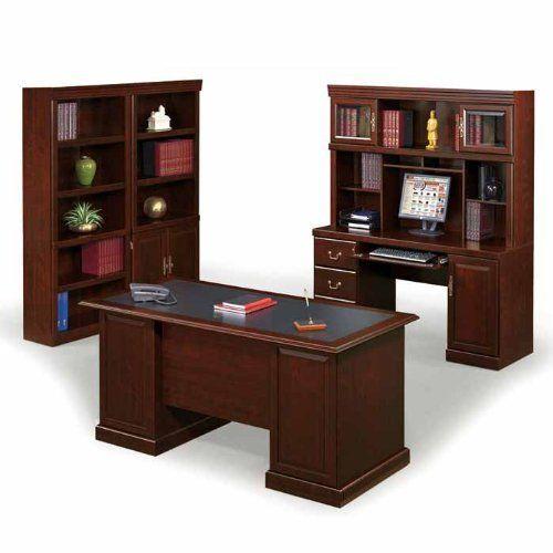 Office Furniture Us: Home Office Desks Images On