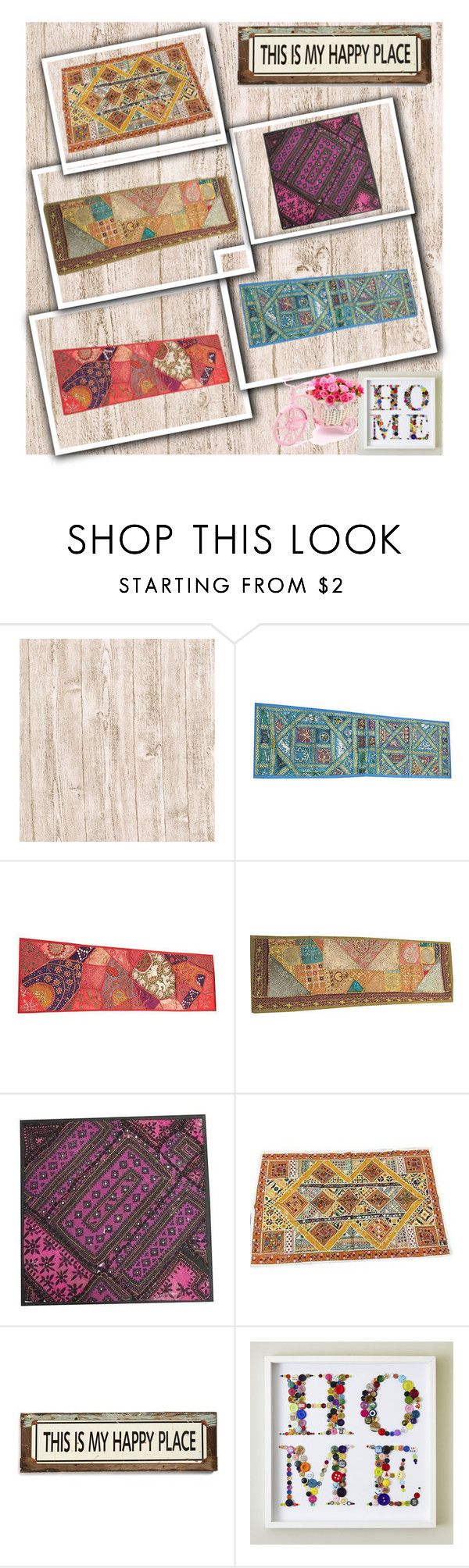 HOME DECOR WALL HANGING TAPESTRIES by baydeals on Polyvore featuring interior, interiors, interior design, home, home decor, interior decorating, Poncho & Goldstein and vintage   http://www.polyvore.com/cgi/set?id=201914195  #tapestry #wallhanging #boho #vintage #ethnicdecor #ebay #indian #homedecor #decorative