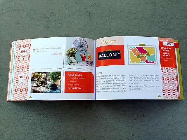 Familiengutscheinbuch Köln (9)