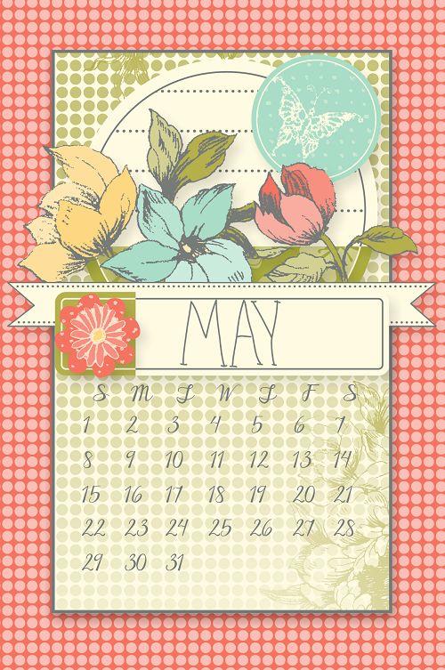 Desktop Calendar April 2016 the 25+ best april may 2016 calendar ideas on pinterest | 2016 may