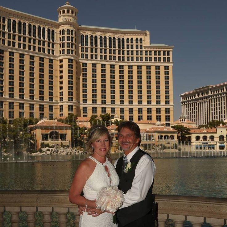 The beautiful backdrop of the dancing fountains makes for an enchanting memory. Each wedding at Bellagio in Las Vegas is unique and intimately crafted to ensure that every moment is unforgettable.   #Tirzah #LegacyofLove #HappyAnniversary #WeddingAnniversary #WeddingWishes #Nevada #LasVegas #Vegas #Bellagio #BellagioWedding #WeddingCapitaloftheWorld #DestinationWedding #WeddingInspiration #RomanceTravelSpecialist #Unforgettable #EnchantingMemory #BeautifulBackdrop