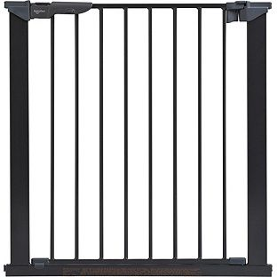 Buy Scandinavian Pressure Fit Pet Gate at Argos.co.uk - Your Online Shop for Dog gates.