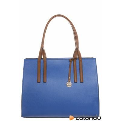 #covetmeL.Credi Handbag blue #accessories #women #covetme
