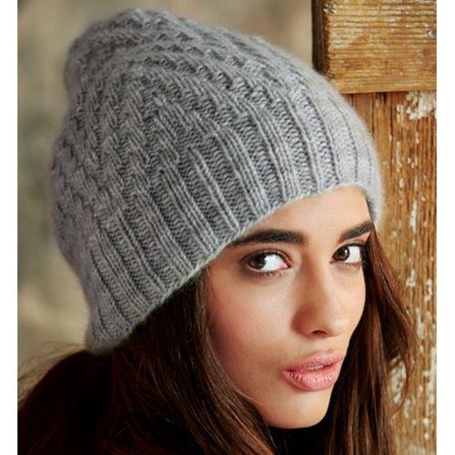 104 best 编织-Vogue Knitting images on Pinterest | Stricken ...