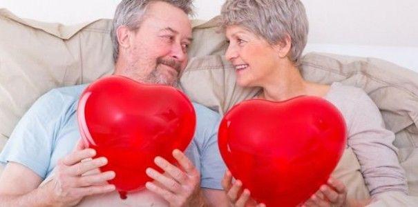 Los 10 Secretos para tener un matrimonio exitoso