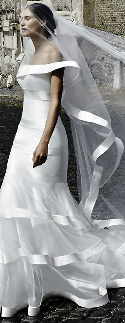 Alessandro Angelozzi Couture in Rome