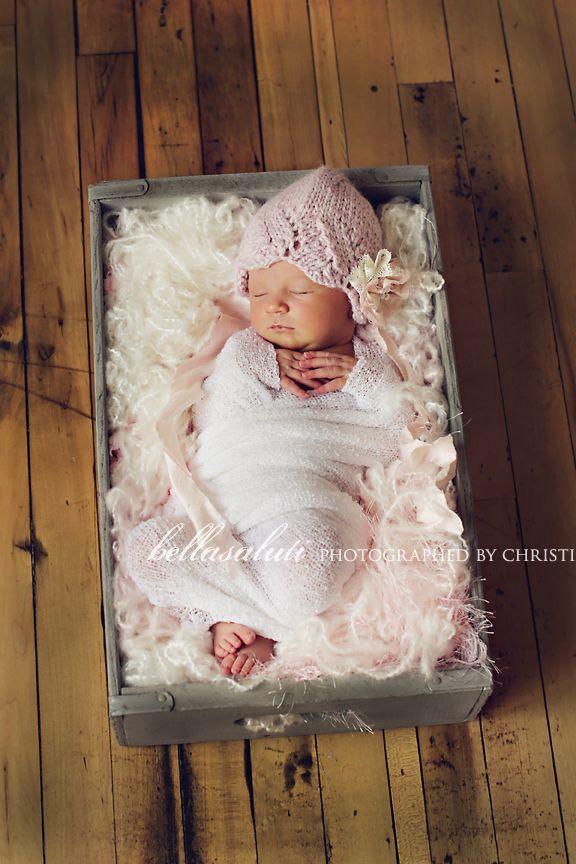 #newborn photography  #bellasaluti