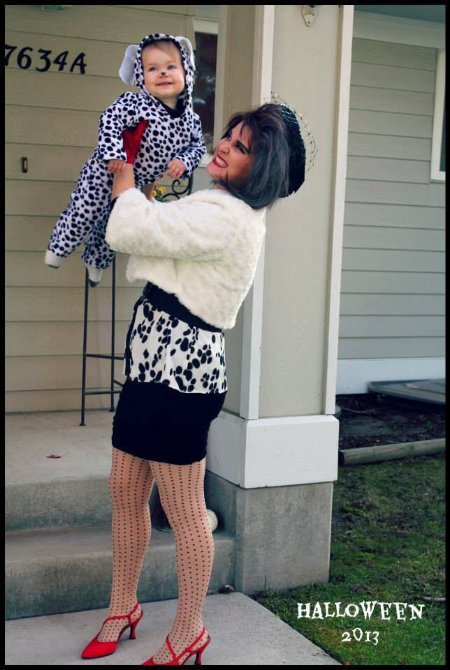 136 best baby and family halloween costume ideas images on mommy and baby halloween costumes