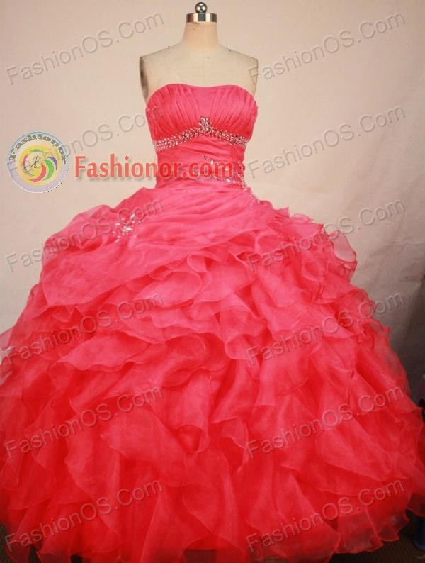 http://www.fashionor.com/The-Most-Popular-Quinceanera-Dresses-c-37.html  Ruched Quinceanera dresses For girl  Ruched Quinceanera dresses For girl  Ruched Quinceanera dresses For girl